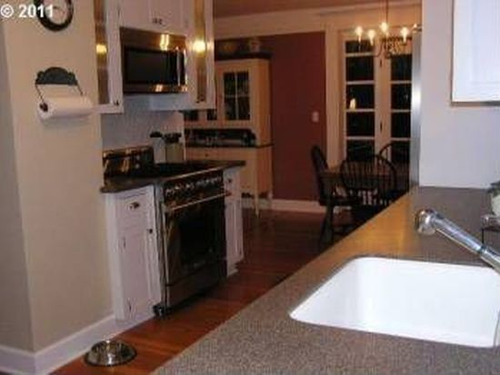11860 SE Valley View Ter, Happy Valley, OR 97086