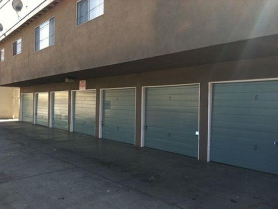 45 W Bort St APT 3, Long Beach, CA 90805