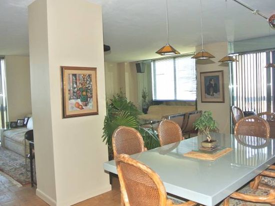 27110 Grand Central Pkwy APT 25W, Floral Park, NY 11005