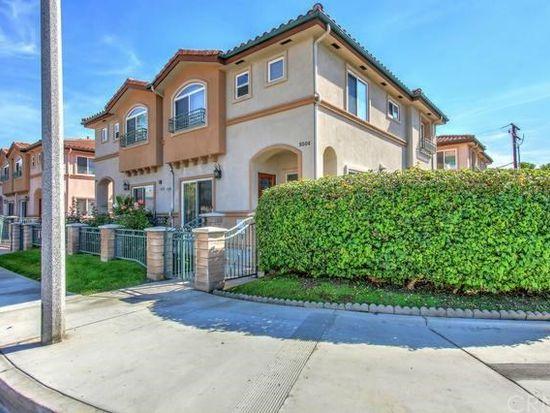 9006 Greenwood Ave, San Gabriel, CA 91775