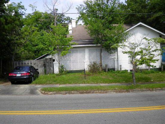 529 S Foster St, Dothan, AL 36301