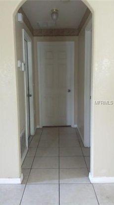 4615 Conley St, Orlando, FL 32811