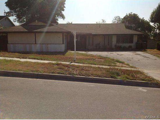 7723 Onyx Ave, Rancho Cucamonga, CA 91730