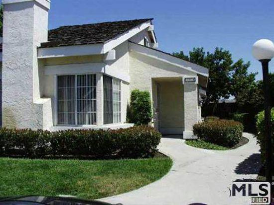 354 Riverview Way, Oceanside, CA 92057