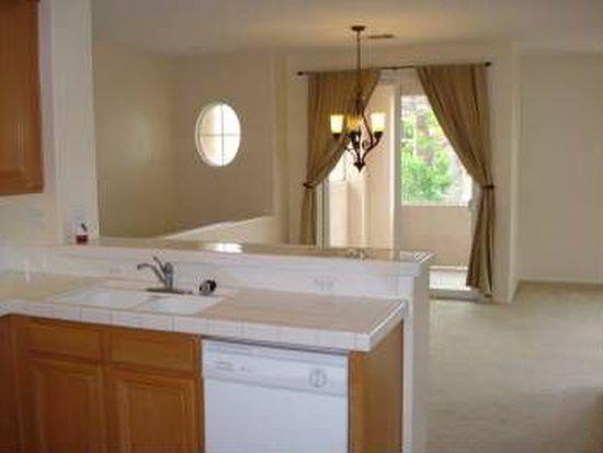 12268 Chantrelle Dr UNIT 1, Rancho Cucamonga, CA 91739