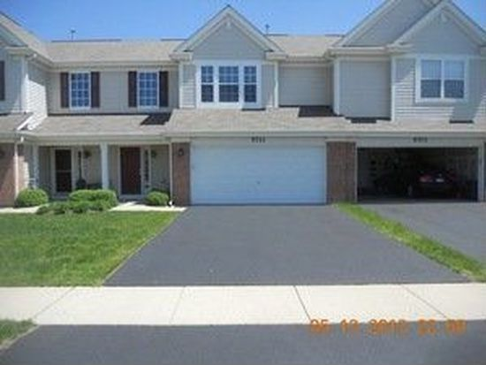 5711 Wildspring Dr, Lake In The Hills, IL 60156