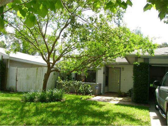 3208 Curry Woods Cir, Orlando, FL 32822