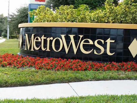 6082 Westgate Dr APT 101, Orlando, FL 32835