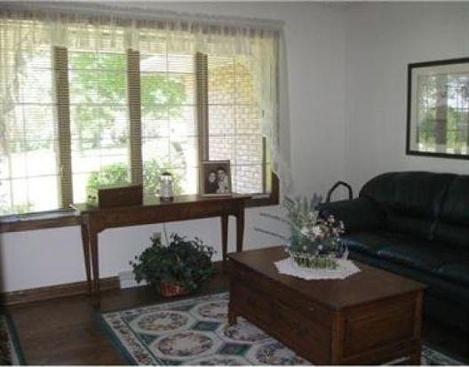 3400 Orangeville Rd, Sharpsville, PA 16150