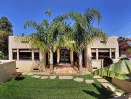 218 W Mission St, Santa Barbara, CA 93101