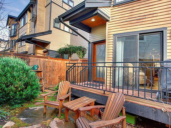 5515 28th Ave NW # B, Seattle, WA 98107