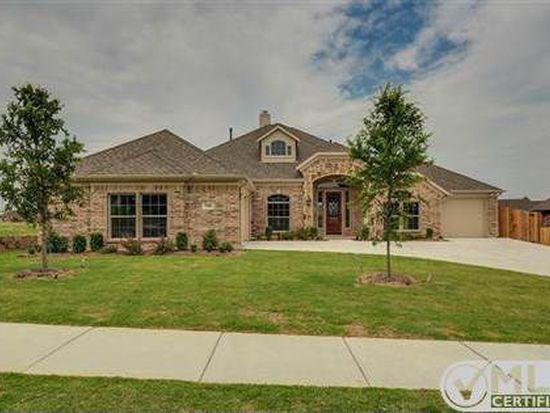 1584 Edmondson Trl, Rockwall, TX 75087