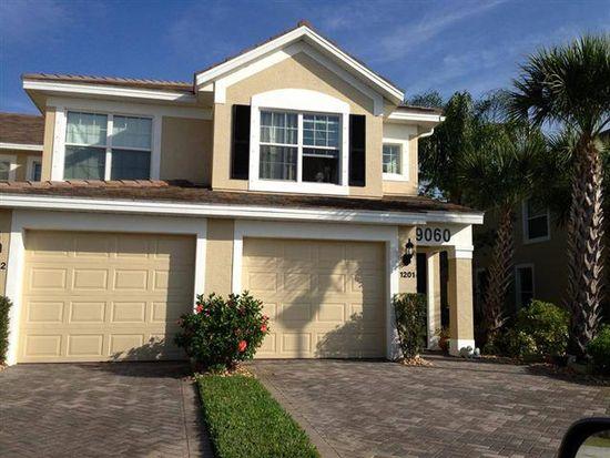 9060 Triangle Palm Ln APT 1201, Fort Myers, FL 33913