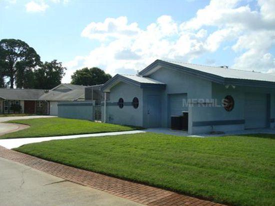6908 Kimberlynn Cir, Sarasota, FL 34243