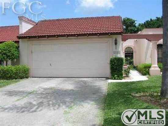 1433 Thistledown Way, Fort Myers, FL 33901