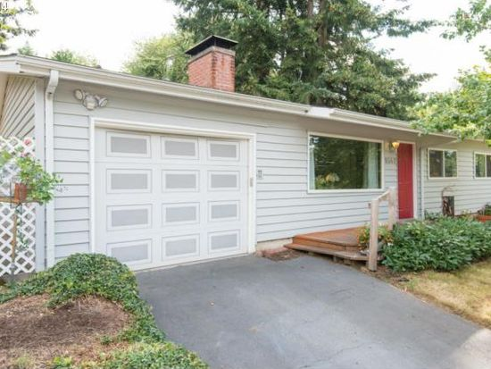 8560 SE 58th Ave, Portland, OR 97206