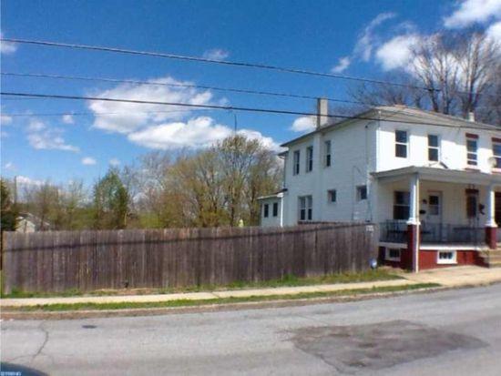 559 Jefferson Ave, Pottstown, PA 19464