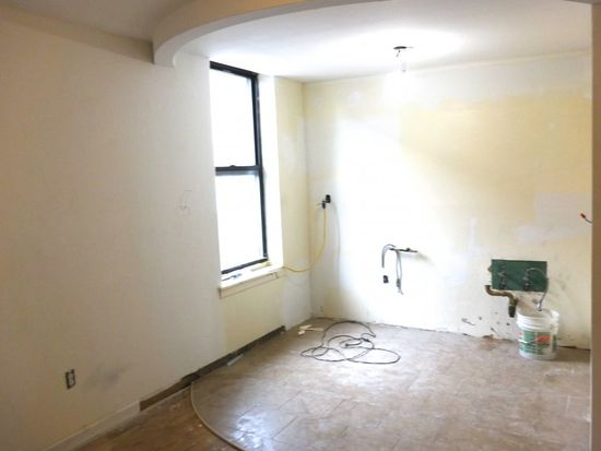 100 W 118th St APT 3B, New York, NY 10026