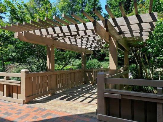 1204 Sharon Park Dr # 86, Menlo Park, CA 94025