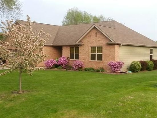 2603 Lynnville Ct, Lindenwood, IL 61049
