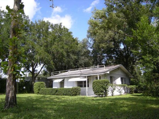 2311 E Michigan St, Orlando, FL 32806