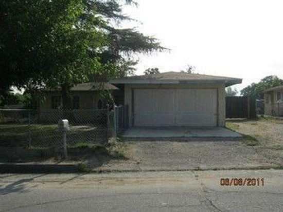 3522 Vermont St, San Bernardino, CA 92407