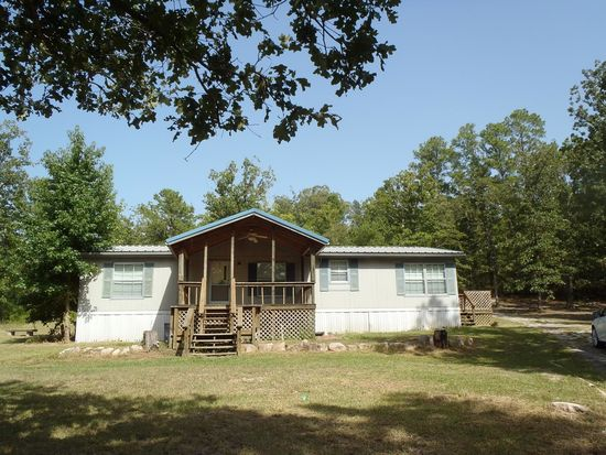 3958 Fm 1007, Brookeland, TX 75931
