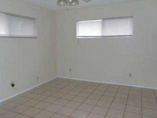 6083 William St, Riverside, CA 92504