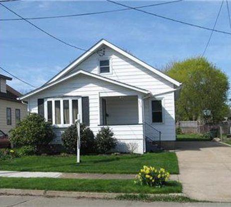 3316 Cascade St, Erie, PA 16508