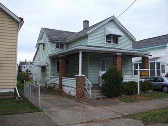 1108 E 11th St, Erie, PA 16503