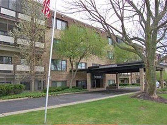 25805 Fairmount Blvd APT 210, Cleveland, OH 44122