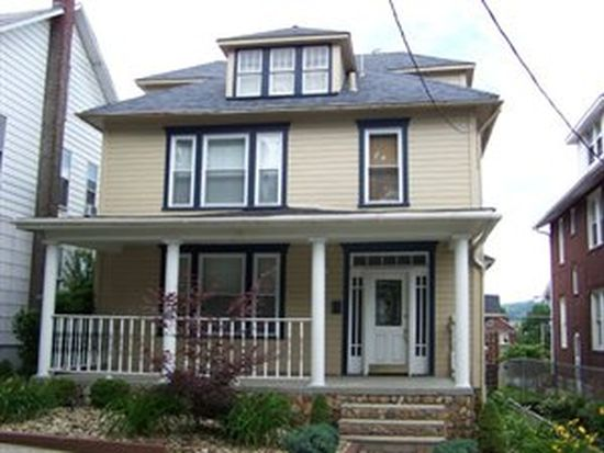 553 Cypress Ave, Johnstown, PA 15902