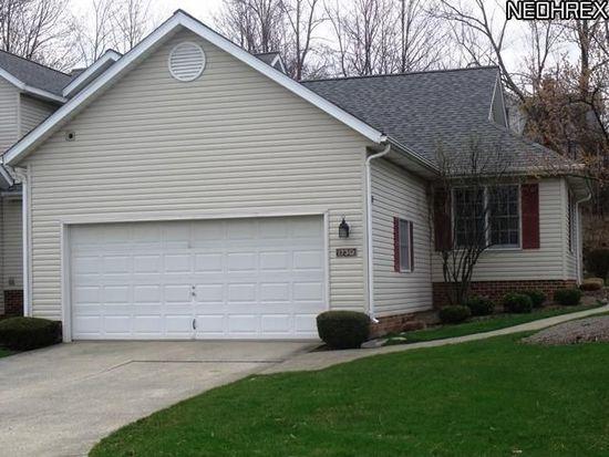 1730 Cortland Ln, Broadview Heights, OH 44147