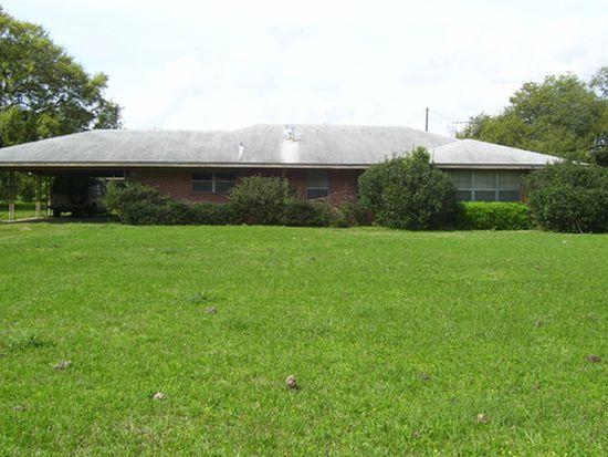 395 N Major Dr, Beaumont, TX 77706