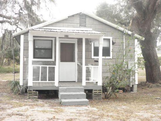907 S Washington Ave, Apopka, FL 32703