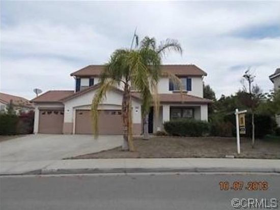 9244 Meadow Ln, Riverside, CA 92508