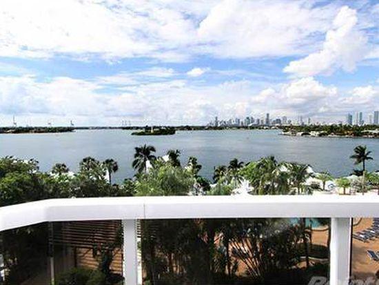 9 Island Ave APT 802, Miami Beach, FL 33139