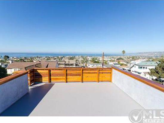 1768 Guizot St, San Diego, CA 92107