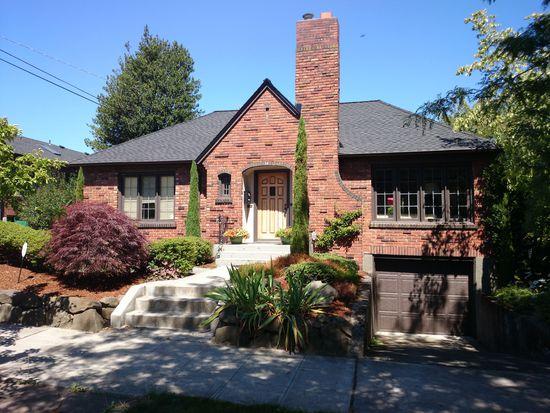 14 Newell St, Seattle, WA 98109