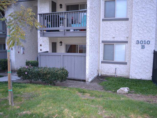3010 Alta View Dr # 104, San Diego, CA 92139