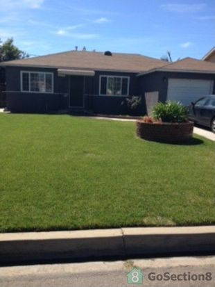 9632 Cedartree Rd, Downey, CA 90240
