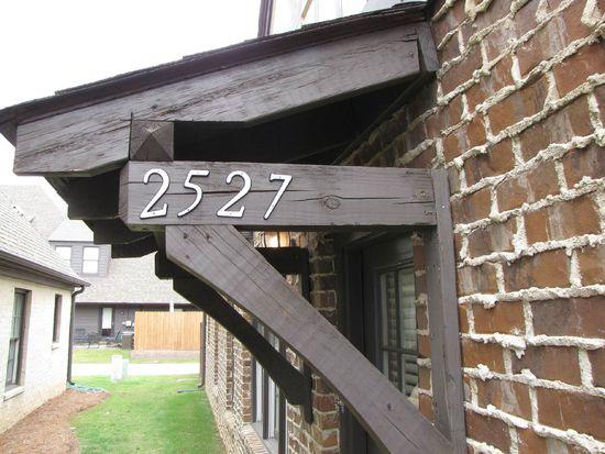 2527 Acton Park Ln, Birmingham, AL 35243