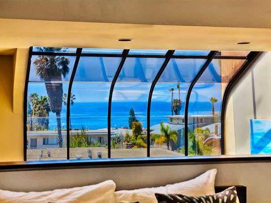 357 Playa Del Sur APT 2, La Jolla, CA 92037