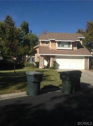 333 Van Ness Ln, Redlands, CA 92374