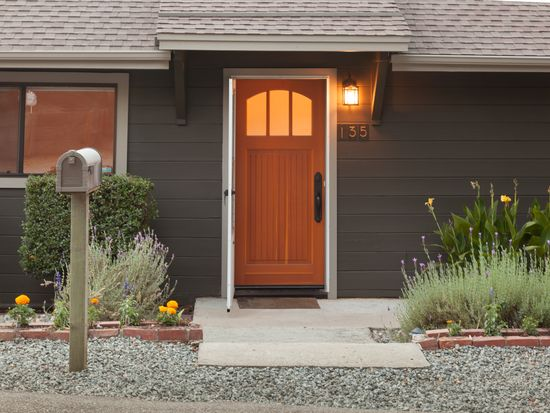 135 Green Valley Rd, Scotts Valley, CA 95066