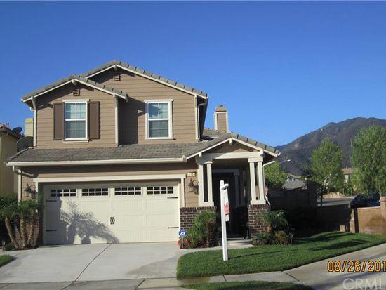 11153 Pinecone St, Corona, CA 92883