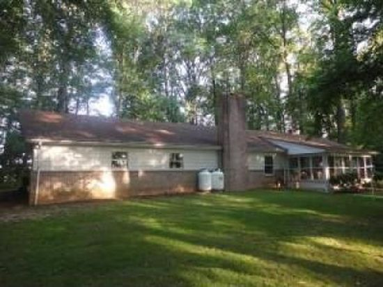 1068 Dry Wells Rd, Quarryville, PA 17566