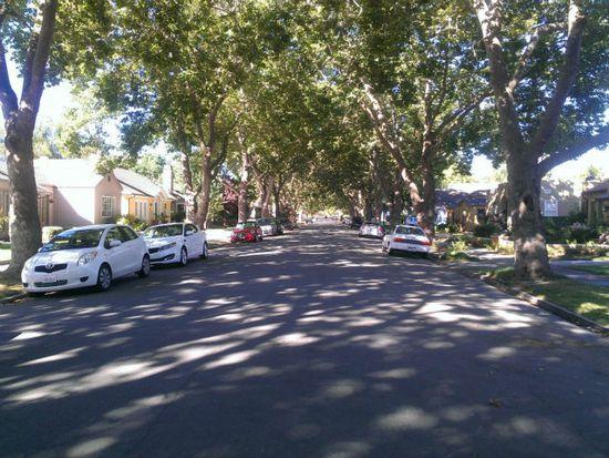 773 Pershing Ave, San Jose, CA 95126