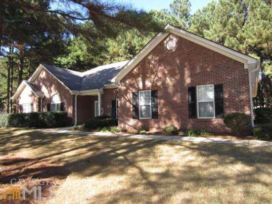 185 Longshore Way, Fayetteville, GA 30215