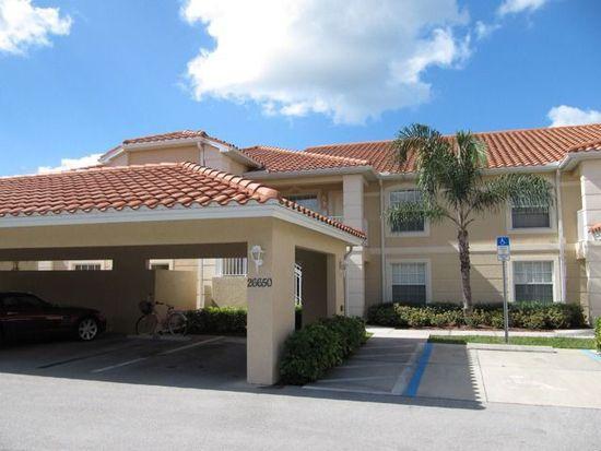 26650 Bonita Fairways Blvd UNIT 102, Bonita Springs, FL 34135